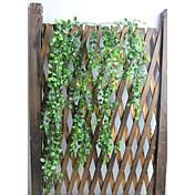 Kunstige blomster 1 Gren Moderne Stil Planter Bordblomst