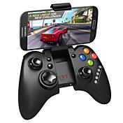 iPEGA PG-9021 Bluetooth Controles para SmartPhone Bluetooth Empuñadura de Juego Inalámbrico 19-24h
