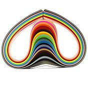 1pcs El plastico Oficina / Carrera Kits para Álbumes de Recortes