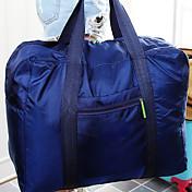 Travel Pakkeorganiserer Vanntett / Bærbar Reiseoppbevaring Stoff