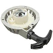 49cc pull starter starte rekyl for lomme crosser mini motor quad  scooter