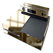 B-SKIN *BO*ONE USB Adhesivo - Xbox Uno Novedades Inalámbrico #