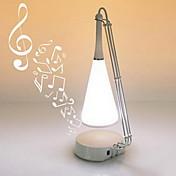 llevó la lámpara de la lámpara del tacto del usb de la alta calidad llevó la luz de la novedad