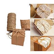 Navidad / Boda / Aniversario / Cumpleaños / Graduación / Pedida / Fiesta de baile / Nochevieja / Acción de Gracias / San Valentín / Baby