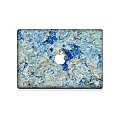 1 pieza Adhesivo para Anti-Arañazos Mármol PVC MacBook Pro 15'' with Retina MacBook Pro 15 '' MacBook Pro 13'' with Retina MacBook Pro 13