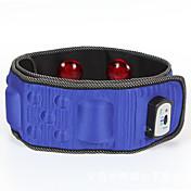Piernas Nalgas Brazo Fondo Cintura codo Massagegerät Movimiento Eléctrico Infrarrojo Vibración Paquete CalienteAyuda a perder peso