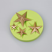 1 HorneandoNueva llegada / Gran venta / decoración de pasteles / De Armar / Herramienta para hornear / Alta calidad / Moda /