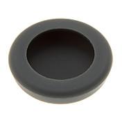 10pcs antideslizante de silicona Cap analógico Cubiertas para Controller ONE/XBOX360 PS4/PS3/XBOX