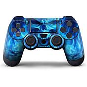 B-SKIN Adhesivo - PS4 Sony PS4 Novedades