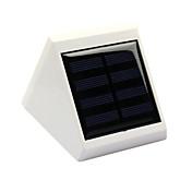 Iluminación para pared exterior 4.0 LED