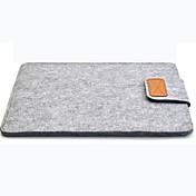 소매 용 한 색상 탄소 섬유 MacBook Pro 15인치 MacBook Pro 13인치 MacBook Air 11인치 Macbook