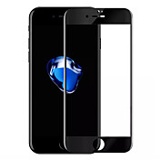 Asling para iPhone 7 plus vidrio templado protector de la pantalla película protectora 0.26mm cubierta completa