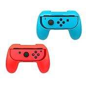 Ventilador y Soportes Para Interruptor de Nintendo,ABS Ventilador y Soportes Novedades