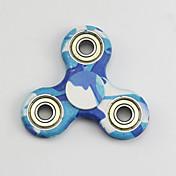 Fidget spinners Hilandero de mano Juguetes Alta Velocidad Alivio del estrés y la ansiedad Juguetes de oficina Alivia ADD, ADHD, Ansiedad,