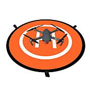 Accesorios RC Partes y Accesorios RC cuadricóptero aviones no tripulados Helicópteros RC RC Aviones Nailon