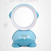 Ventilador Ligero y Conveniente Silencio y silenciamiento USB