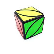 Rubiks kube Ivy Cube 2*2*2 Glatt Hastighetskube Magiske kuber Kubisk Puslespill Matte Gave Unisex
