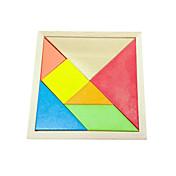 직소 퍼즐 직쏘 퍼즐 나무 퍼즐 로직&퍼즐 장난감 빌딩 블록 DIY 장난감