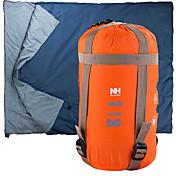 Colchoneta de dormir Bolsa de dormir Saco de dormir Liner Saco Rectangular Sencilla 15-5 Algodón T/CX150Caza Senderismo Playa Camping