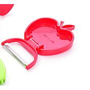Acero Inoxidable / Hierro Alta calidad Para utensilios de cocina Juegos de herramientas de cocina