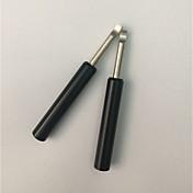 material de tipo ender peso neto (kg) dimensiones (cm) reloj accesorios