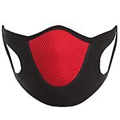 SULAITE Otros Equipo de protección de la motocicleta unisexo Adultos Terileno Anti vaho Transpirable