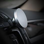 Cargador de Coche / Cargador Wireless Cargador usb USB Cargador Wireless / Qi 1 Puerto USB 1 A iPhone 8 Plus / iPhone 8 / S8 Plus