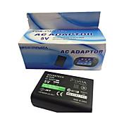 Kabler og Adaptere Til Sony PSP Bærbar