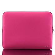"""skum Ensfarget Tablet Cases 13 """"bærbar PC"""