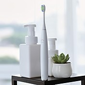 original xiaomi oclean un cepillo de dientes eléctrico sónico recargable