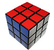 Недорогие -Кубик рубик Спидкуб 3*3*3 Скорость профессиональный уровень Кубики-головоломки