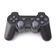 Недорогие -USB геймпад для PlayStation 3 (PS3)/PC