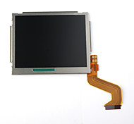cheap -LCD Screen Replacement Module for Nintendo Dsi (Upper Screen)