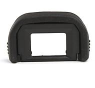 окуляр для канона 450d/350d/400d/500d DSLR / SLR