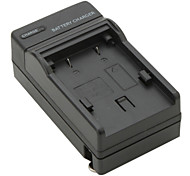 Digital Camera and Camcorder Battery Charger for Canon NB2L, NB2LH, L12 and 2L14