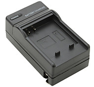 Digital Camera and Camcorder Battery Charger for Canon NB8L, NB4L and NB6L