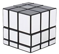 Кубик рубик Спидкуб Чужой Зеркальный куб Кубики-головоломки профессиональный уровень Скорость Новый год День детей Подарок
