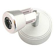 baratos -3W 180-200lm Luzes para Fundo de Armários Luz de parede Contas LED Branco Quente 85-265V
