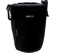 защитная сумка для зеркальных камер (большой / средний)