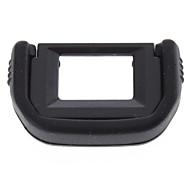 EF œilleton oculaire pour Canon EOS 500D 450D 400D 350D 300D