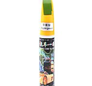 Автомобильная краска Ремонт Touch-Pen до (разные цвета)