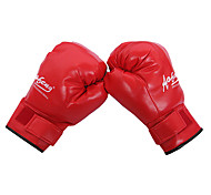1 Pair Grappling MMA Gloves Boxing Gloves Boxing Bag Gloves Boxing Training Gloves forBoxing Martial art Taekwondo Muay Thai Kick Boxing Karate