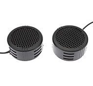 cheap -2x Super Power Loud Audio Dome Speaker Tweeter for Car Auto