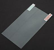 Антибликовым покрытием матовый ЖК-экран протектор Крышка пленка для Nintendo Wii U Gamepad Новые