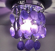 Мода подвесной светильник для гостиной спальни оптом и в розницу