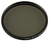 fotga® Pro1-d 67mm Сверхтонкий многослойным покрытием CPL круговой поляризационный фильтр объектива