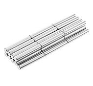 Magnetic Metal Cube - MiniInTheBox com