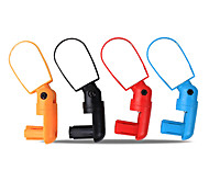 Cycling Bicycle/MTB Rearview Mirror (1 pc)