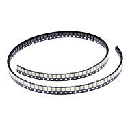 cheap -SENCART SMD 3528 Lighting Accessory LED Chip