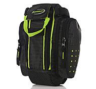 Mysenlan® Bike BagBike Saddle Bag Quick Dry / Wearable Bicycle Bag 420D Nylon Cycle Bag Cycling/Bike 21*14*10